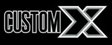 Custom X
