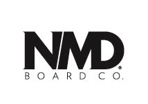 NMD Boards