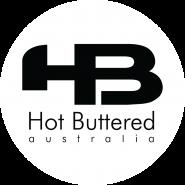 Hot Buttered
