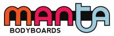 Manta Bodyboards