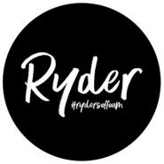 Ryder Softboards