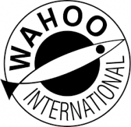 Wahoo International